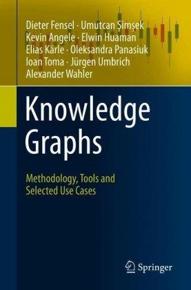 Knowledge Graphs