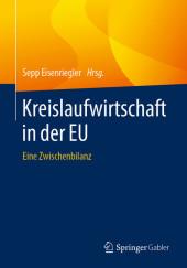 Kreislaufwirtschaft in der EU