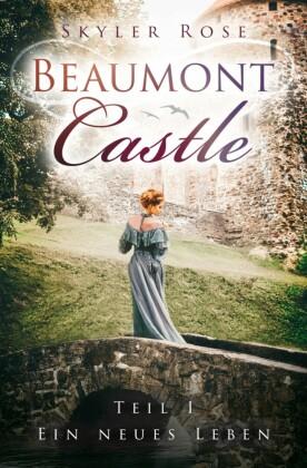 Beaumont Castle