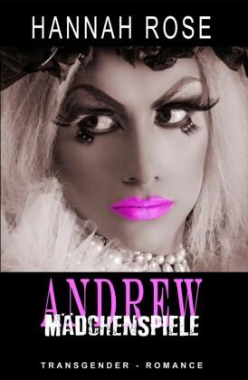 Andrew - Mädchenspiele