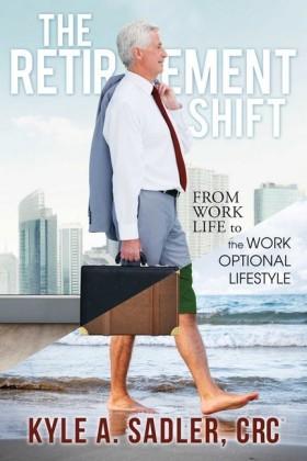 The Retirement Shift