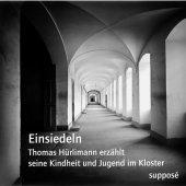 Einsiedeln, 2 Audio-CD Cover