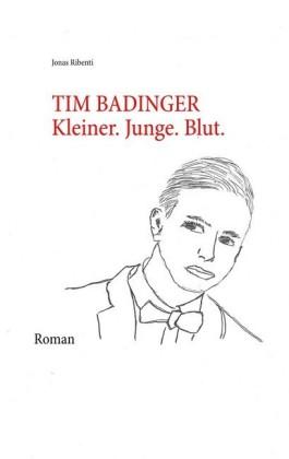 Tim Badinger