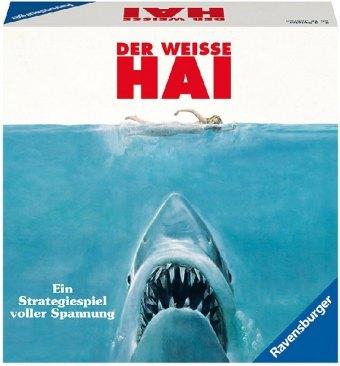 Der weisse Hai (Spiel)