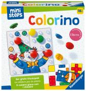 Colorino (Kindespiel)