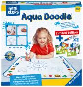 Aqua Doodle® Limited Edition