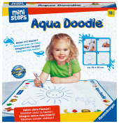 Aqua Doodle®