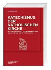 Katechismus der Katholischen Kirche