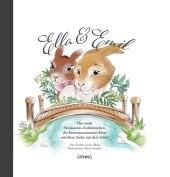 Ella & Emil - Das Einschlafbuch