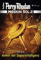 Mission SOL 2020 / 11