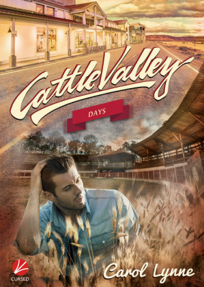 Cattle Valley: Cattle Valley Days