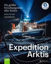 Expedition Arktis