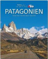 Horizont Patagonien