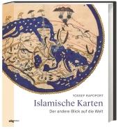 Islamische Karten