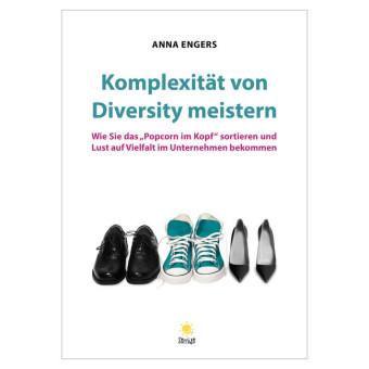 Komplexität von Diversity meistern