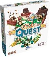 Slide Quest (Spiel)