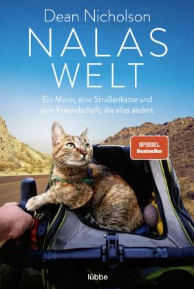 Nalas Welt