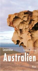 Lesereise Australien
