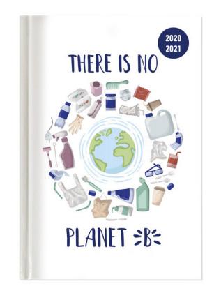 Collegetimer Planet B 2020/2021