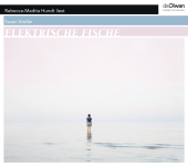 Elektrische Fische, 4 Audio-CD