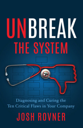 Unbreak the System