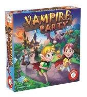 Vampire Party (Kinderspiel)