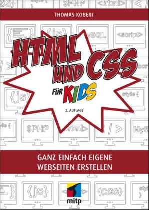 HTML und CSS