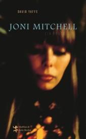 Joni Mitchell - Ein Porträt