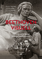 Beethoven visuell