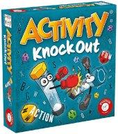 Activity Knock Out (Spiel)