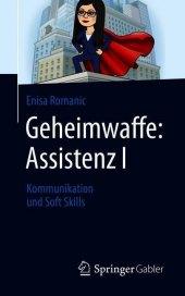 Geheimwaffe: Assistenz I