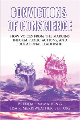 Convictions of Conscience