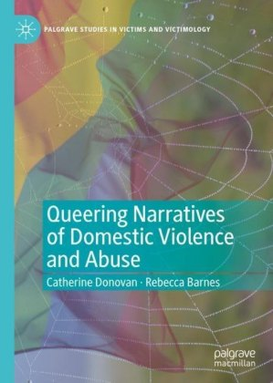 Queering Narratives of Domestic Violence and Abuse