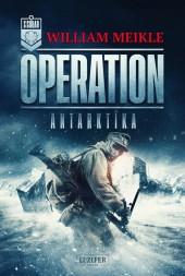 OPERATION ANTARKTIKA