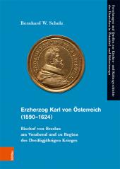 Arbeit - Produktion - Protest