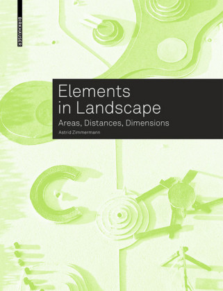 Elements in Landscape
