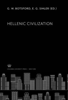 Hellenic Civilization