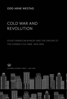 Cold War and Revolution