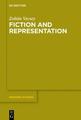 Fiction and Representation