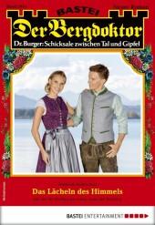 Der Bergdoktor 2014 - Heimatroman