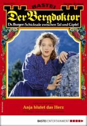 Der Bergdoktor 2017 - Heimatroman