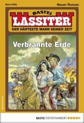 Lassiter 2488 - Western