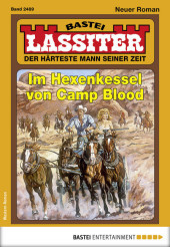 Lassiter 2489 - Western