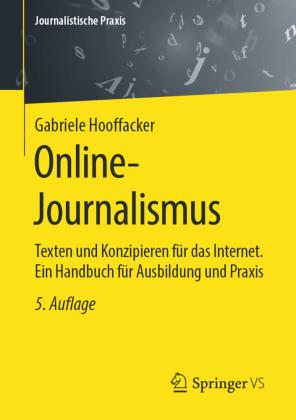 Online-Journalismus