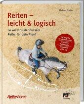 Reiten - leicht & logisch Cover