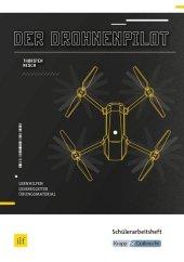 Der Drohnenpilot von Thorsten Nesch