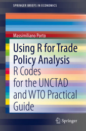 Using R for Trade Policy Analysis