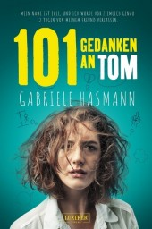 101 GEDANKEN AN TOM