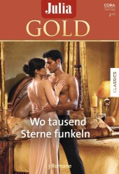 Julia Gold Band 91