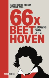 66 x Beethoven